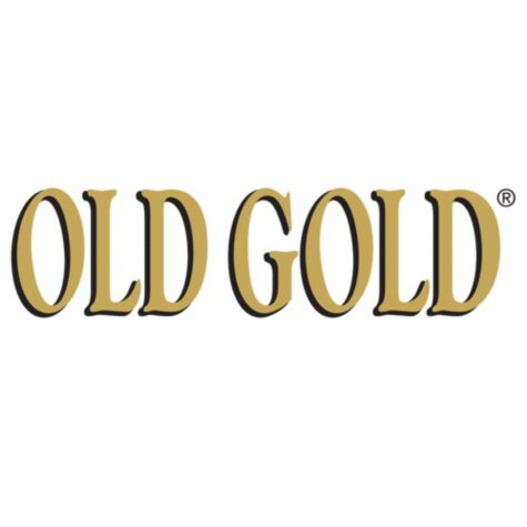 Old Gold Gold 100s Box 1 Carton