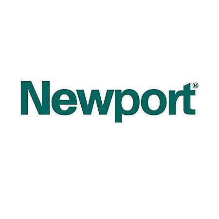 Newport King Box (20 ct., 10 pk.) $0.50 Off Per Pack