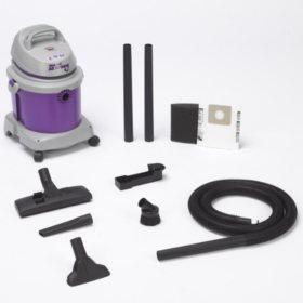 Shop-Vac AllAround EZ Wet/Dry Utility Vac - 4.5 Peak HP - 4 Gal