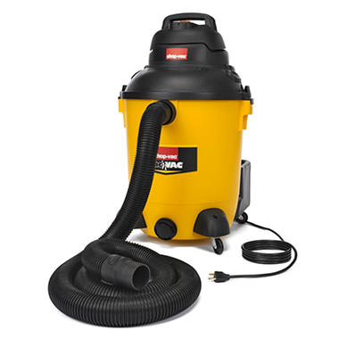 Unique Shop Vac for Water In Basement