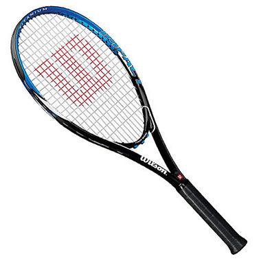 Wilson Impact Tennis Racquet Sam S Club