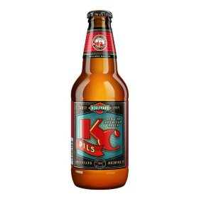 Boulevard KC Pilsner (12 fl. oz. bottle, 12 pk.)