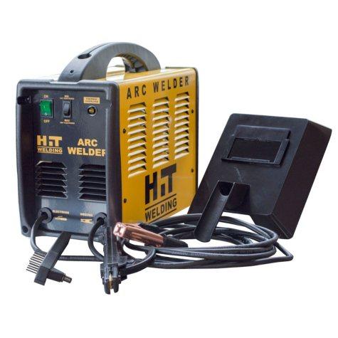 HIT 70 Amp ARC 120V Welder