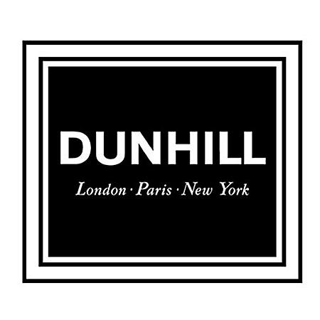 Dunhill Fine Cut White 100s Box (20 ct., 10 pk.)