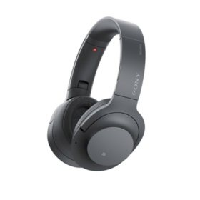 Save 35% - Sony ANC Headphones