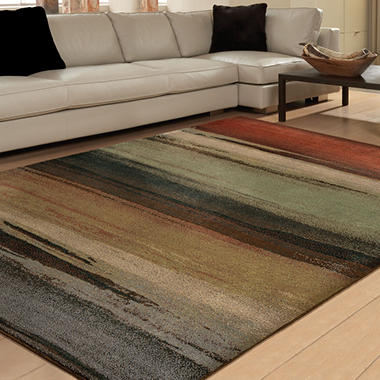Cascade Multi Area Rug