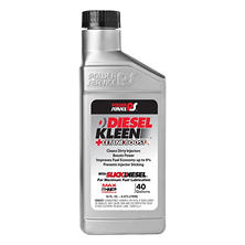 Power Service PS Diesel Kleen + Cetane Boost (16 fl. oz.)