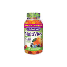 Vitafusion MultiVites Gummy Vitamins (250 ct.)