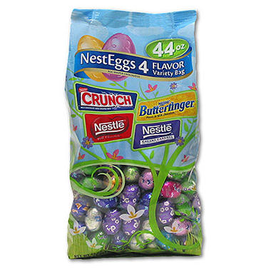 Nestle® NestEggs - 44oz