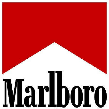 XX-Marlboro Red 100s - 200 ct.
