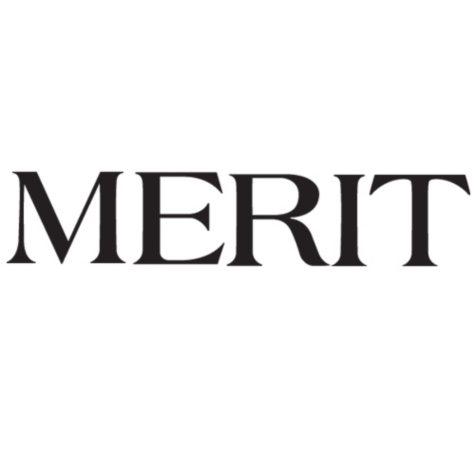 Merit  Gold Menthol 1 Carton