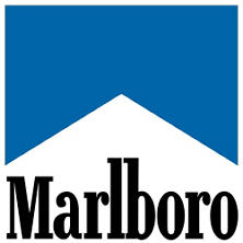 Marlboro Smooth 100s Box - 200 ct.
