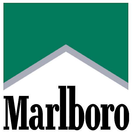 Marlboro Menthol Silver 100s Box (20 ct., 10pk.)