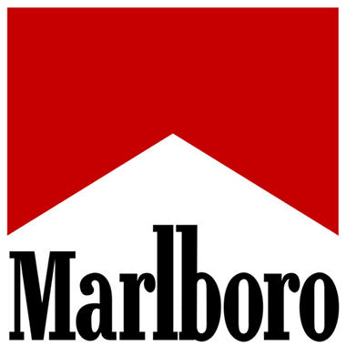 Marlboro  Red 25S 1 Carton