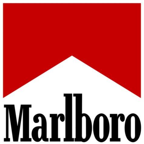 Marlboro 25s Box 1 Carton