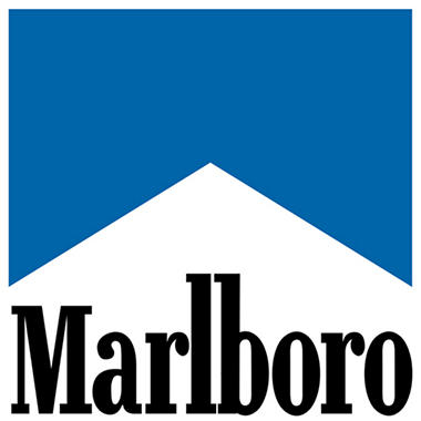 Marlboro  Blue Menthol 100's Box (20 ct., 10 pk.)