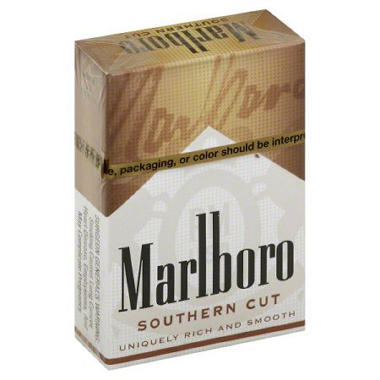 marlboro gold 10 x 20 per pack from ocado marlboro southern cut king box 20 ct 10 pk sam s club 944