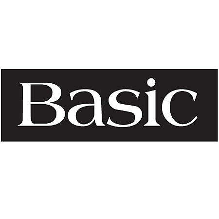 Basic Gold  100's Soft Pack 1 Carton