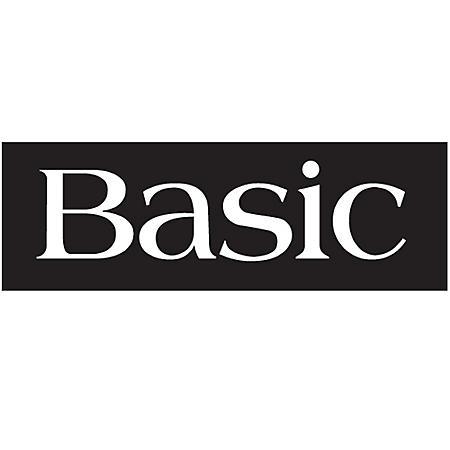 Basic Gold 100s Box (10/20pk., 200 ct.)