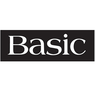 Basic Lights 100's Box - 10 pks.