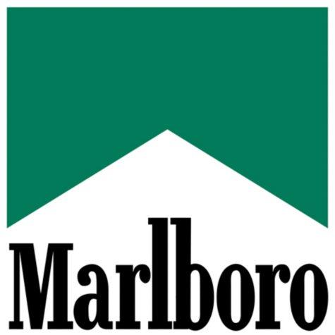 Marlboro Special Blend Menthol Green King Box (20 ct., 10 pk.)