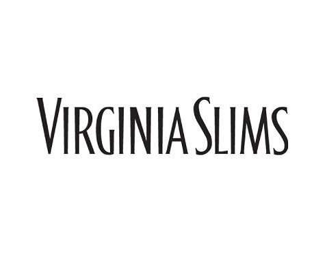 Virginia Slims Gold 100s Box (20 ct., 10 pk.)