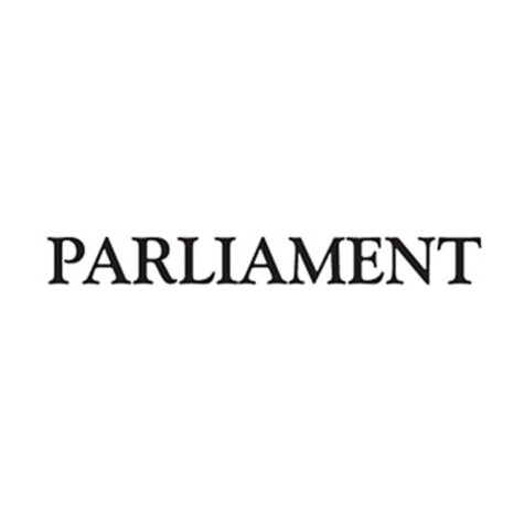 Parliament  Menthol King Box  (20 ct., 10 pk.)