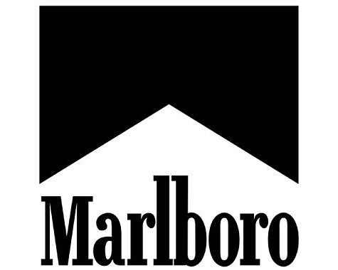 Marlboro Black Menthol 72s Box 1 Carton