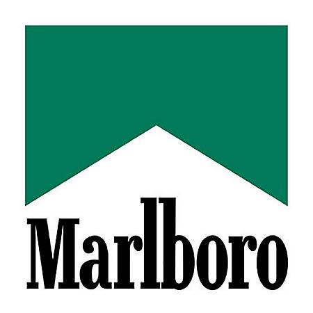Marlboro Menthol Ice Kings Box (20 ct. 10 pk.)