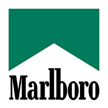 Marlboro Menthol Ice Box (20 ct. 10 pk.)