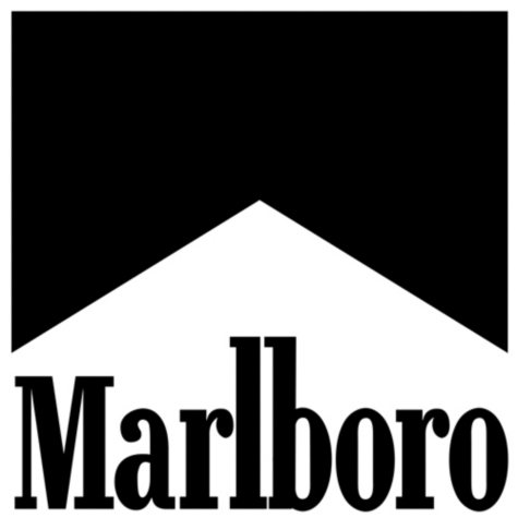Marlboro Special Blend Menthol Black Box (20 ct., 10 pk.)