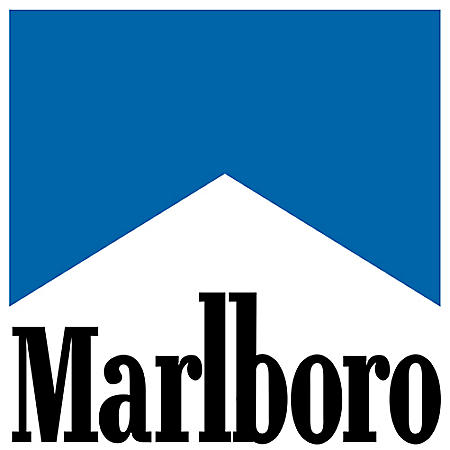XX-Marlboro Blue Menthol 72s Box - 200 ct.