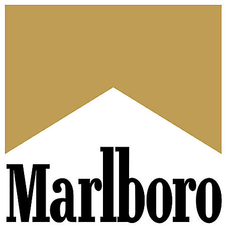 Marlboro Gold 72s Box (20 ct., 10 pk.)
