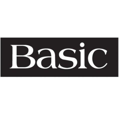 Basic Blue 100s Box 1 Carton