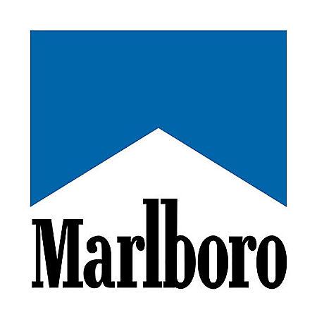 Marlboro  Menthol Gold 1 Carton