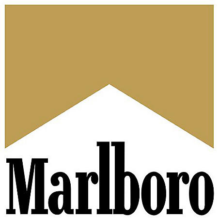 Marlboro Special Select Gold 100s Box (20 ct., 10 pk.) $0.50 Off Per Pack