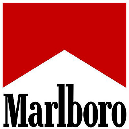 Marlboro Special Select Red King Box (20 ct., 10 pk.) $0.50 Off Per Pack