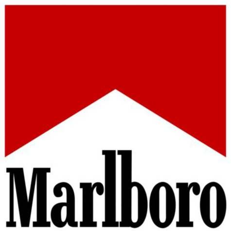 Marlboro Special Blend Red King Box (20 ct., 10 pk.) $0.50 Off Per Pack