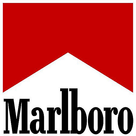 Marlboro Special Select Red 100s Box (20 ct., 10 pk.) $0.50 Off Per Pack