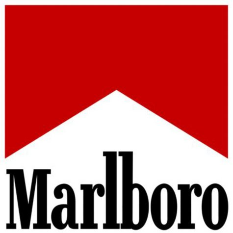 Marlboro Special Blend Red 100s Box (20 ct., 10 pk.) $0.50 Off Per Pack