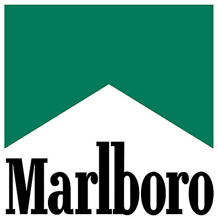 Marlboro Menthol 100s Box (20 ct., 10 pk.) $0.50 Off Per Pack