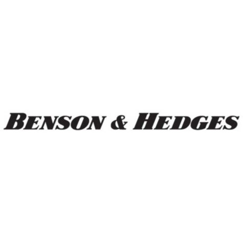 Benson & Hedges Menthol Green 100s Soft Pack (20 ct., 10 pk.) $1.00 Off Per Pack