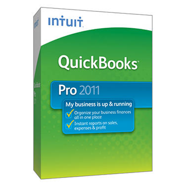 Create Free Invoice Template Word Quickbooks Pro   Sams Club Cash Invoice Sample Excel with Cars Invoice Pdf Quickbooks Pro  Target Returns Policy Without Receipt Excel