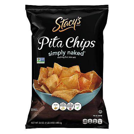 Stacy's® Pita Chips