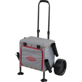 Berkley Sportsman's Pro Fishing Cart