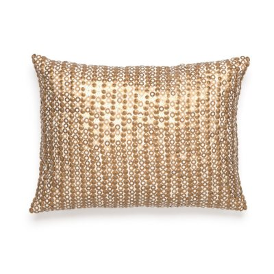 b89ab662 Decorative Pillows - Sam's Club