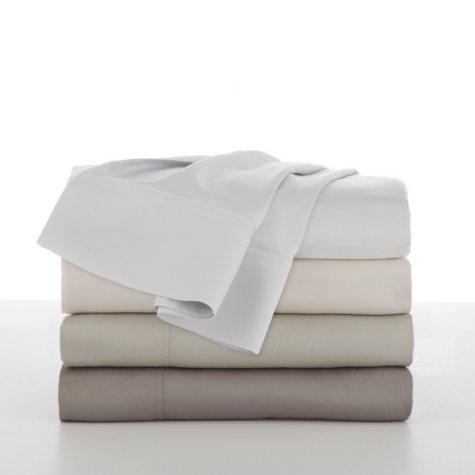 Martex Modal Sateen 300-Thread-Count Sheet Set (Assorted Sizes)