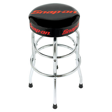 Snap On Shop Work Stool Sam S Club