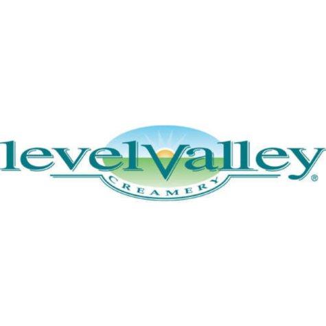 Level Valley Cream Cheese (30 lb.)