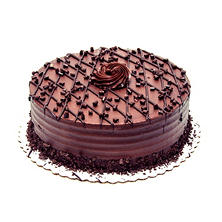 Chocolate Dessert Cake (10 in., 79 oz.)